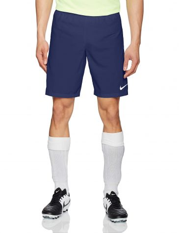 Mens Nike Dry Football Short RÖVIDNADRÁG