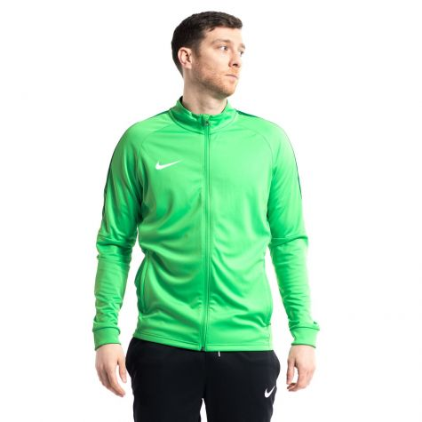 Mens Nike Dry Academy18 Football Jacket PULÓVER