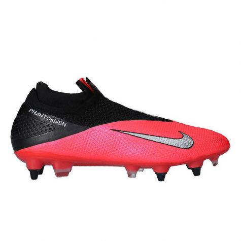 Nike Phantom Vision 2 Elite Dynamic Fit SG-PRO  FOCICIPŐ