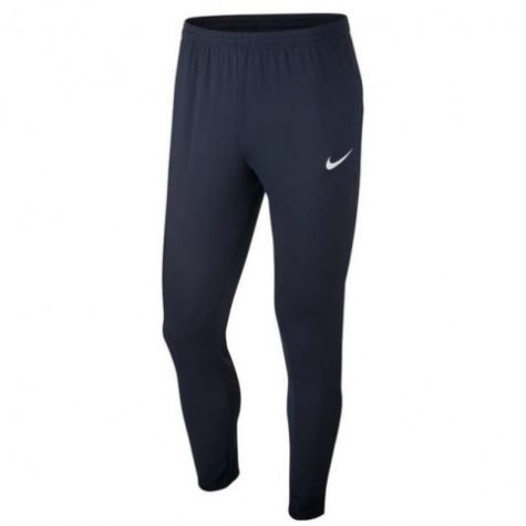 Kids Nike Dry Academy 18 Football Pants GYEREK NADRÁG