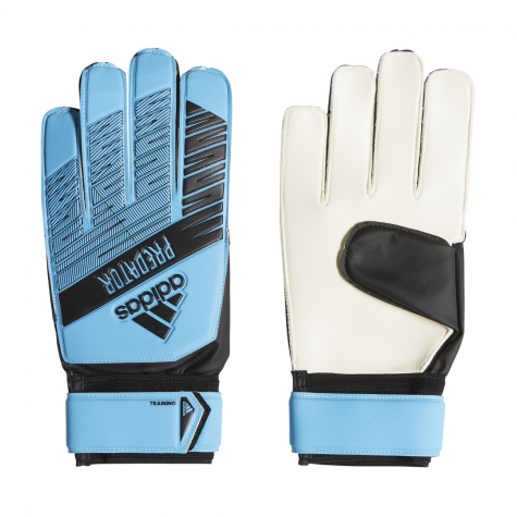 Adidas PRED TRN  GOALKEEPER'S GLOVES