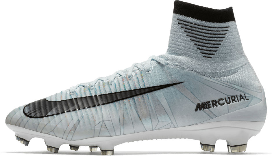 Nike Mercurial Superfly XI CR7 Cut To Brilliance