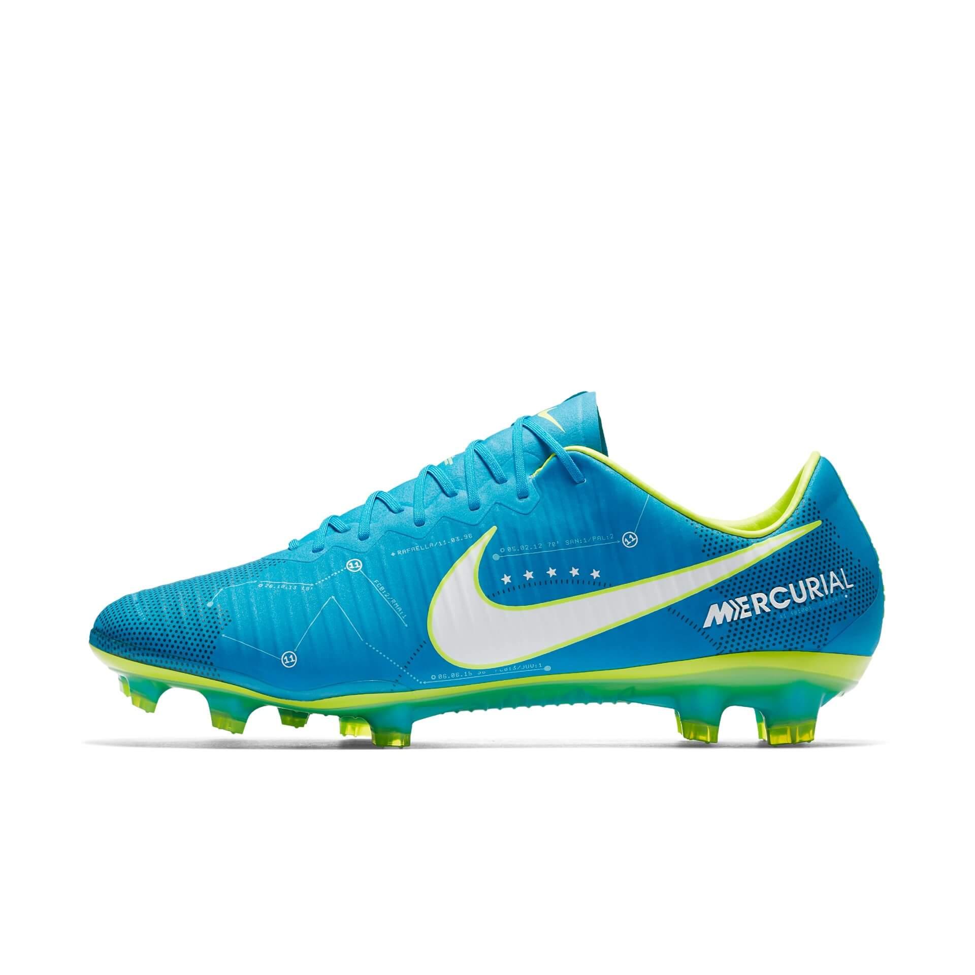 Football Factor - Neymar 5b16c4ce11