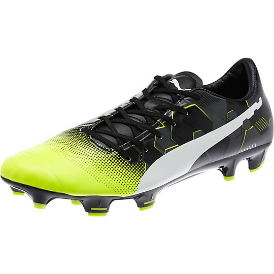 evoPOWER 3.3 Graphic FG