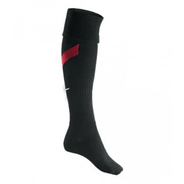 MANU HOME AWAY GK SOCK