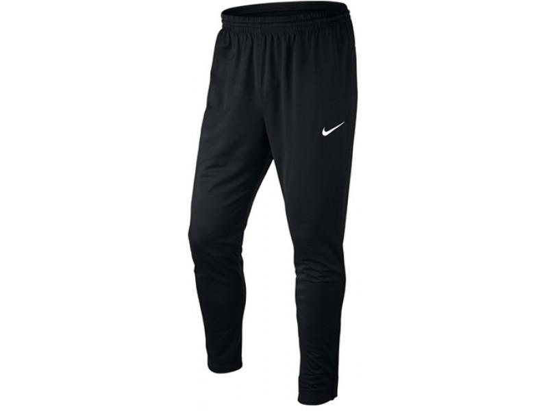 Nike YTH LIBERO TECH KNIT PANT GYEREK NADRÁG