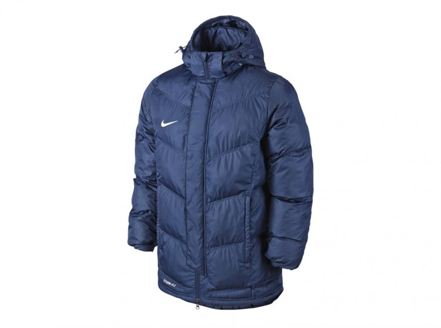 Nike Team Winter