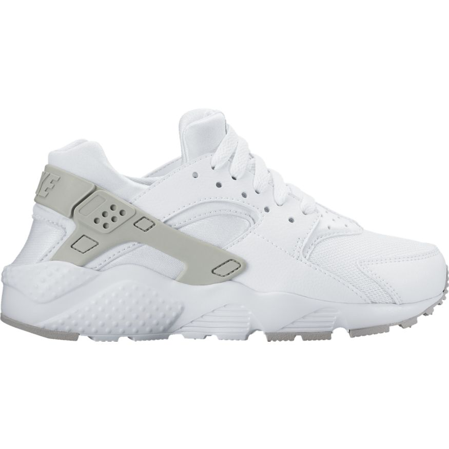 Boys Nike Huarache Run (GS) Shoe