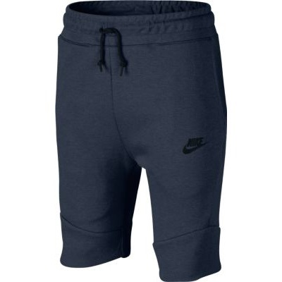 Boys Nike Sportswear Tech Fleece Short