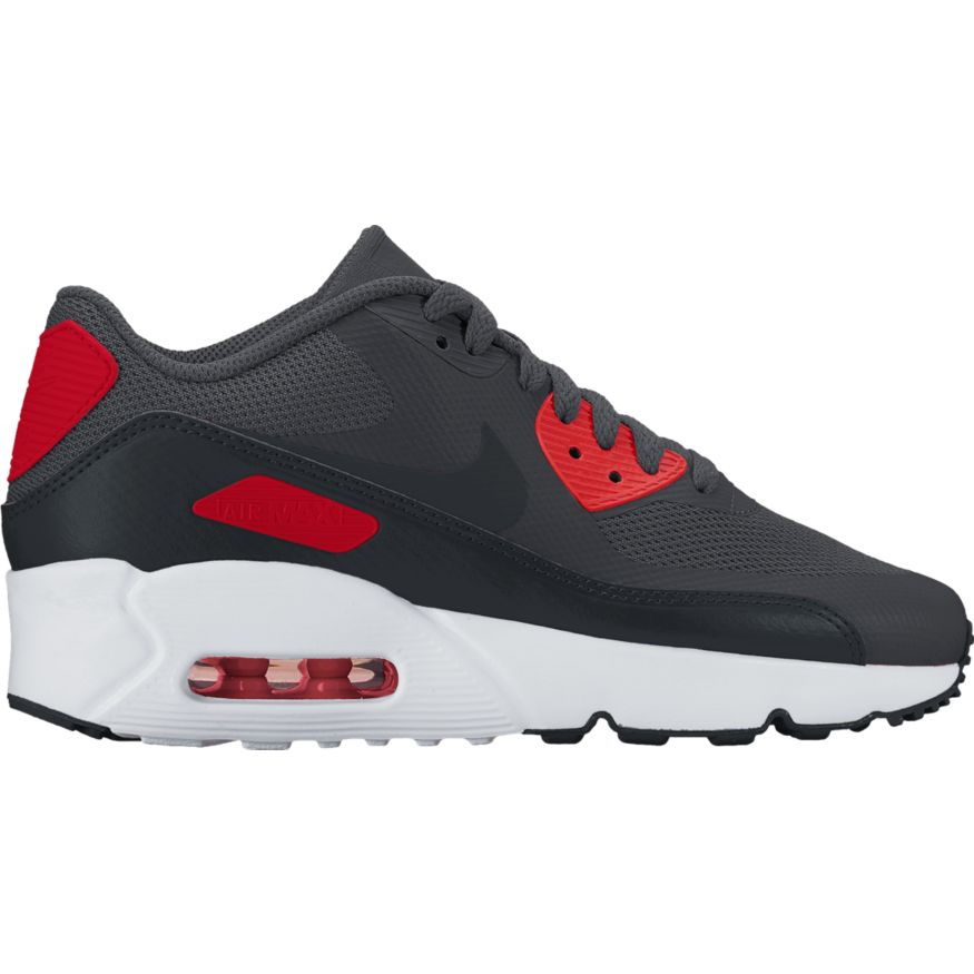 Boys Nike Air Max 90 Ultra 2.0 (GS) Sho