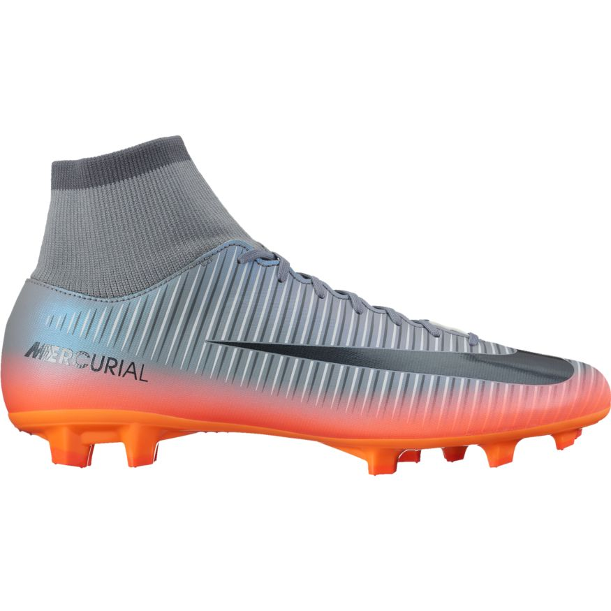 Mens Nike Mercurial Victory VI CR7 Dyna