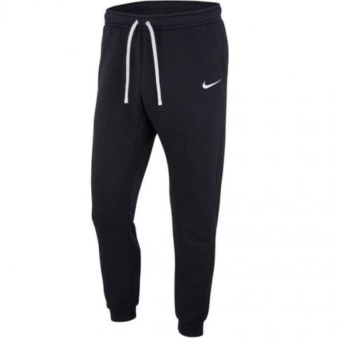 Nike Y CFD PANT FLC TM CLUB19 GYEREK NADRÁG